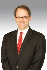 Chris Behm Wilmington, NC Attorney