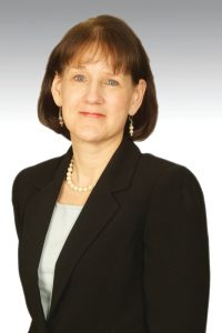 Linda Sayed Wilmington, NC Attorney